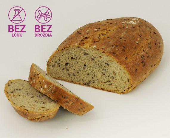 kvaskovy-lanovy-chlieb