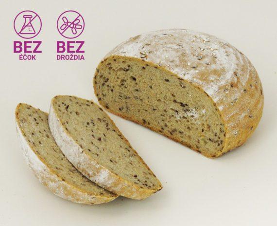 kvaskovy-viaczrnny-chlieb