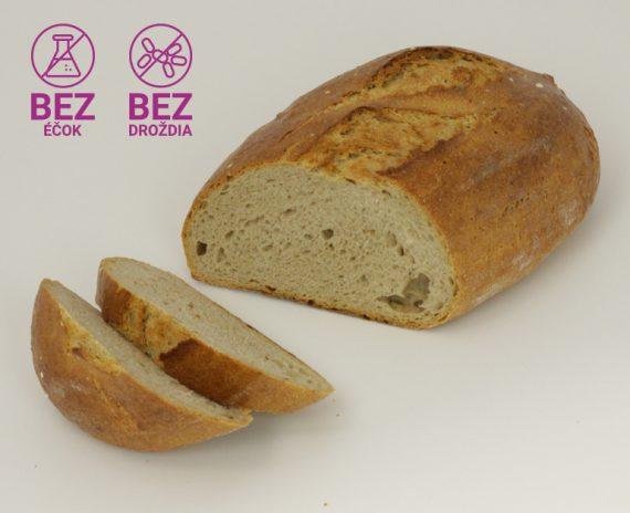 kvaskovy-zemiakovy-chlieb