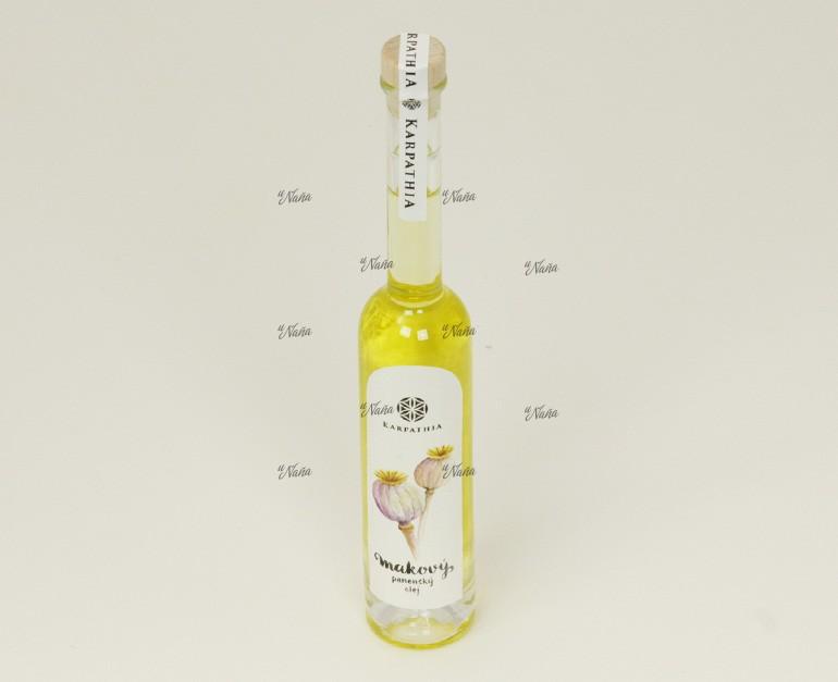 makový-panensky-olej-100-ml-karpathia
