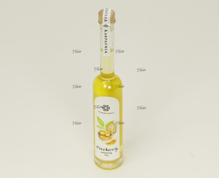 orechovy-panensky-olej-100ml-karpathia