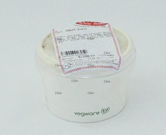 ovci-jogurt-biely