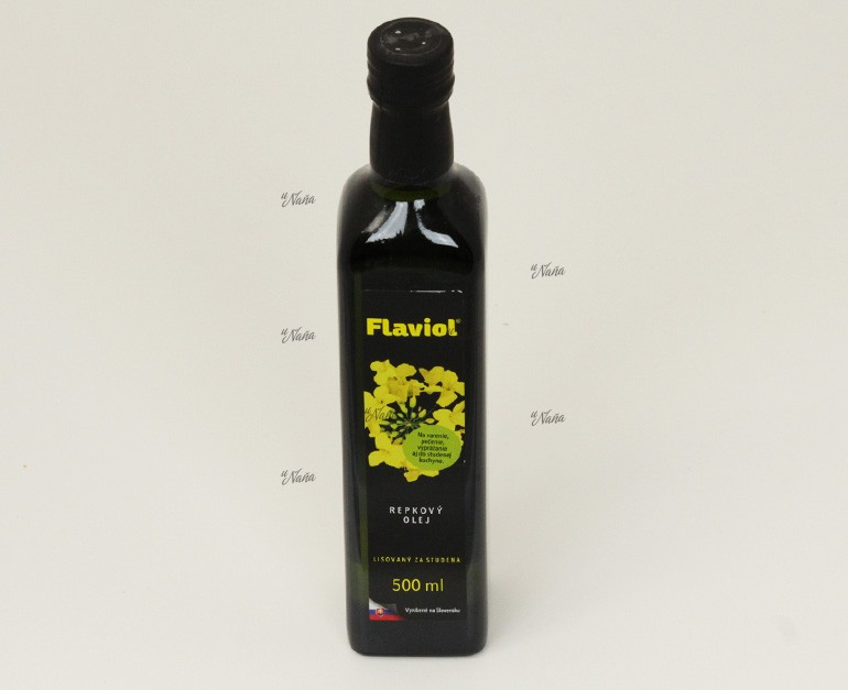 repkovy-olej-500ml-flaviol