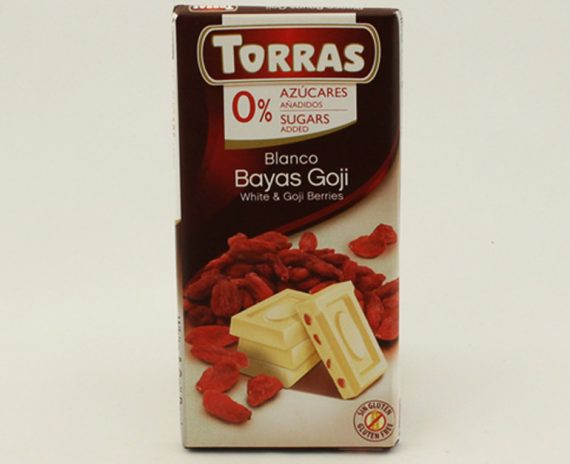 DIA-biela-cokoláda-s-goji