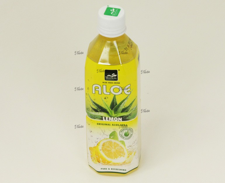 aloe-vera-citron