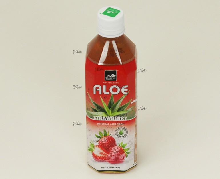aloe-vera-jahoda