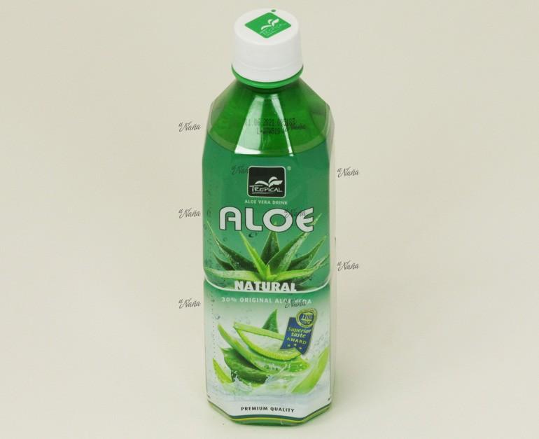 aloe-vera-natural