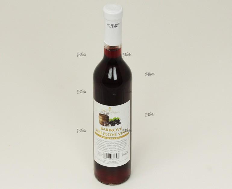 barikove-ribezlove-vino