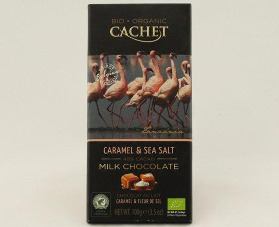 horká-čokoláda-slaný-karamel-40%-cacao