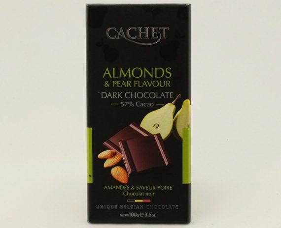 horka-cokolada-hruska-a-mandle-57%-cacao