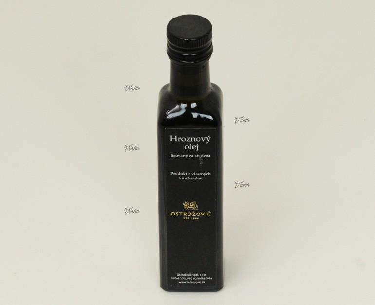hroznovy-olej-lisovany-za-studena-250ml