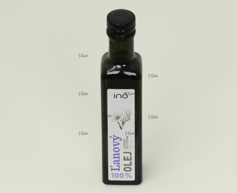 lanovy-olej-lisovany-za-studena-250ml