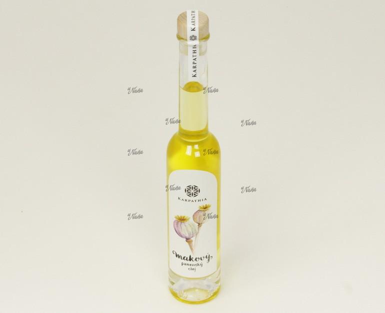 makový-panensky-olej-200-ml-karpathia