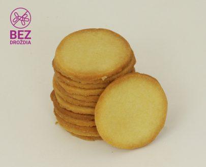 maslove-sušienky