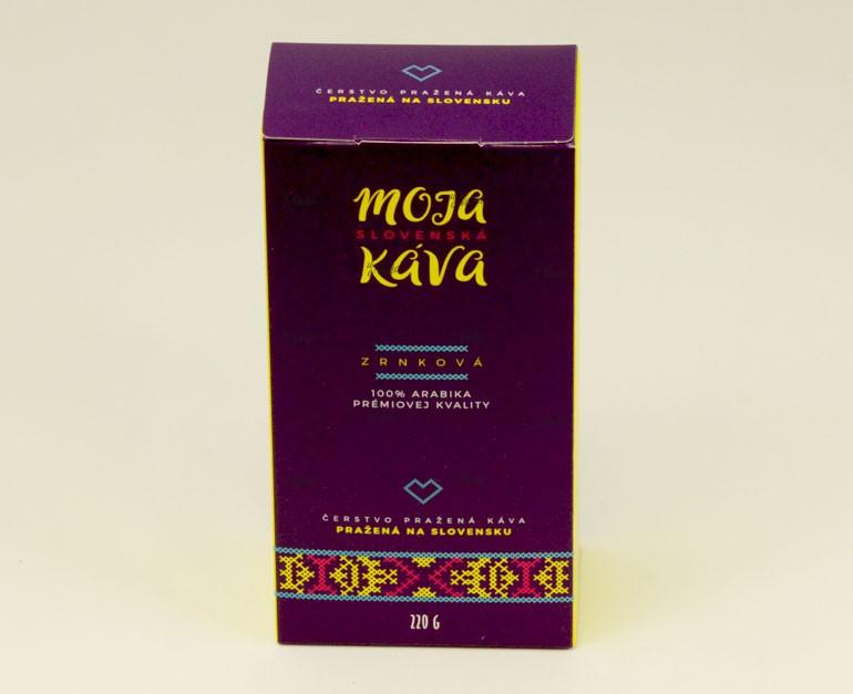 moja-slovenska-kava