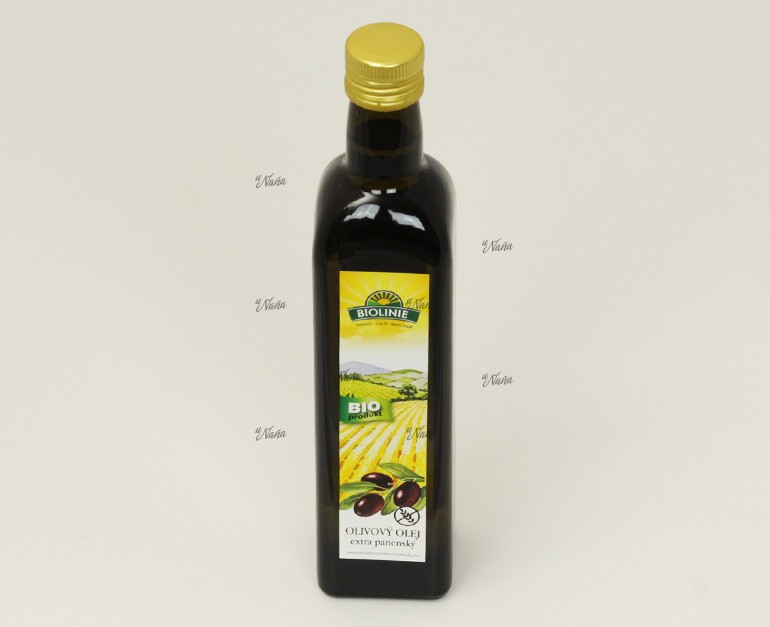 olivovy-olej-extra-panensky-500ml-biolinie