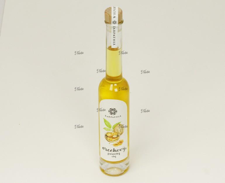 orechovy-panensky-olej-200ml-karpathia