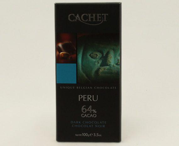 peru-horká-čokoláda-64%-cacao