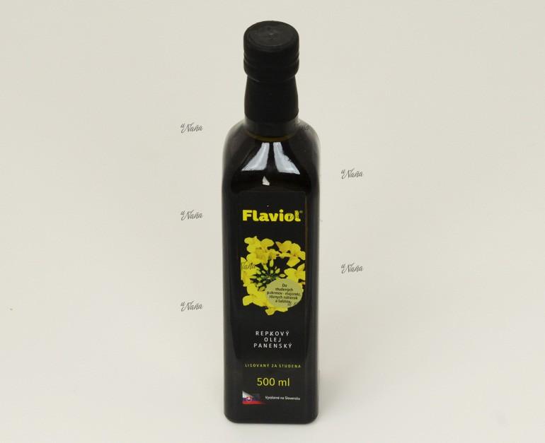 repkovy-olej-panensky-500ml-flaviol