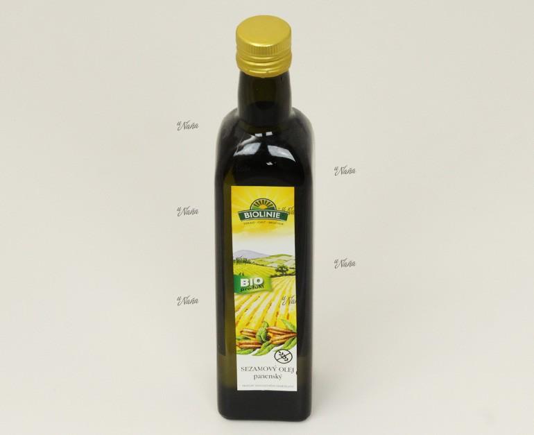 sezamový-olej-panenský-500ml