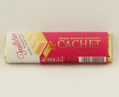 tycinka-biela-cokolada-a-lieskovy-orech