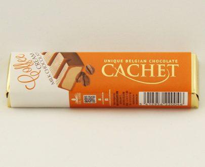 tycinka-mliecna-cokolada-a-kavovy-krem