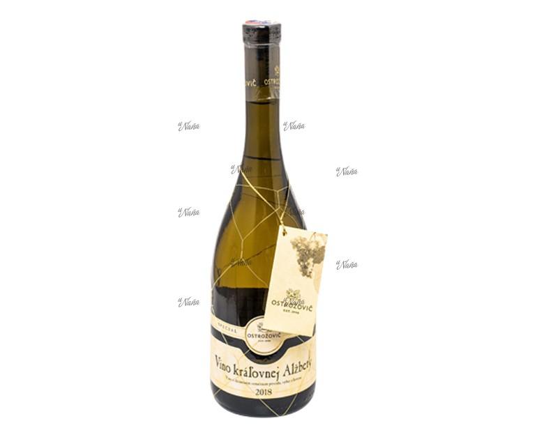 vino-kralovnej-alzbety-special-collection