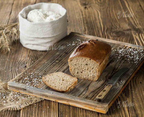 cisto razny chlieb