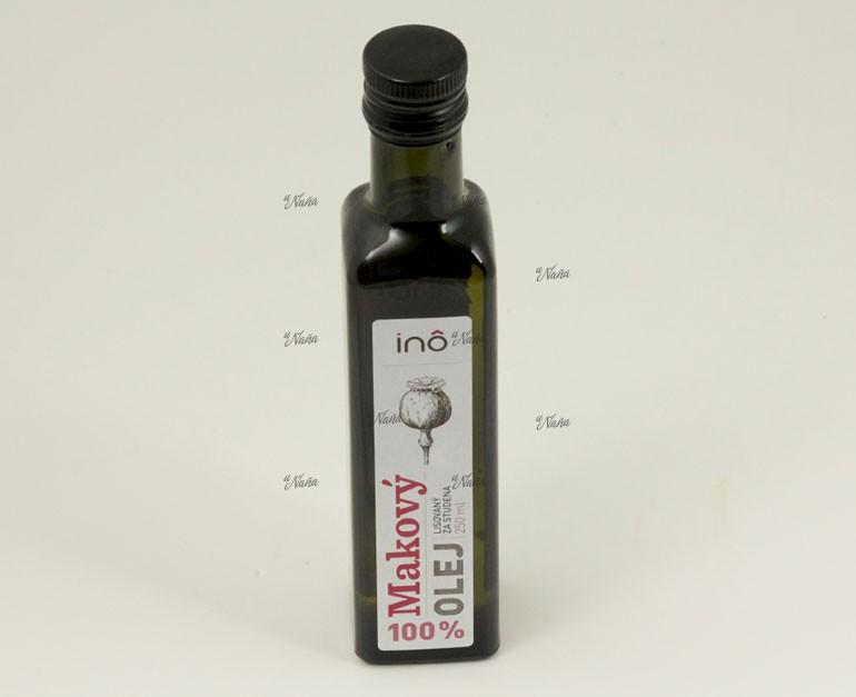 makový-olej