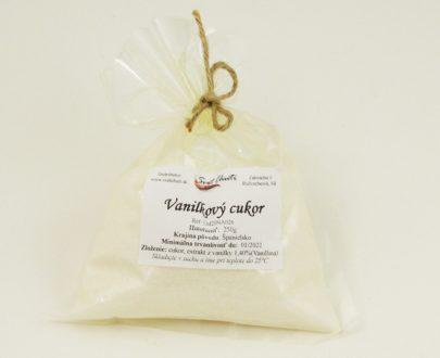 vanilkový-cukor